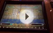 Pharaohs Fortune $20 BET bonus win high limit slots