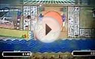 Pharaohs Fortune Slot 5X 17 Times