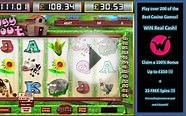 Piggy Payout Jackpot Slots – WIN Real Cash – Play