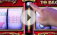 Pinball Reel MultiPLAY Slots- Feel the Nostalgia with