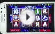 Platinum Play Casino - Slot Machine App by Fortune Games