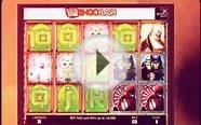 Play Best Slot Games With BingoFlash