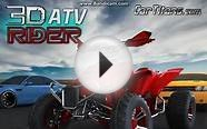 Play car racing games online for free no download - 3D Atv