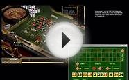 Play Casino Games Online Roulette For Money