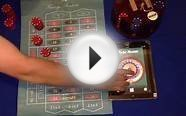 Play Casino Games Such as Roulette, Blackjack How to Win