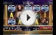 Play Casino Games to Make Money Online on Casino 200 500