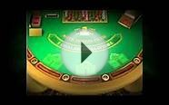 Play Different Casino Games Online