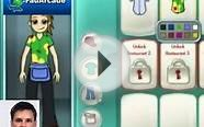 Play Diner Dash for Free, Time Management Online Download Game