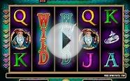 Play Free Diamond Queen Online IGT Slots Games here