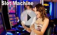 Play Free Slot Machines Online, No Download Free Slot Games Da