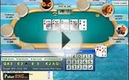Poker Rng Get it free Poker cheat download here and