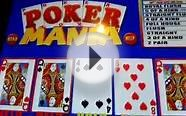 POKER..MANIER..Slot Machine Game