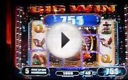 Princess Sakura Slot BONUS ROUND Free Spins Win
