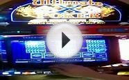 RealCasinoHustles: How to Beat Slot Machines-Ultimate X Poker