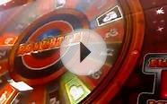 reno casino feature gamesoft slots at weymouth arcade 2014