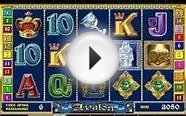 Review of Free Slot Machine Games Software Downloads