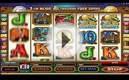 Riviera Riches ™ free slots machine game preview by
