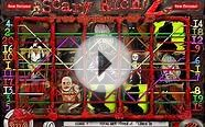 Scary Rich 2 | Video Slot Machine | Online Slots | Vegas