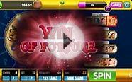 Short Play #591 OMG! Fortune FREE Slots Android Gameplay