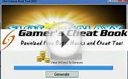 Slot Galaxy Hack Tool Download - [Coin] Generator Facebook
