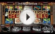 Slotfather ™ free slots machine game preview by