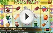 slots beach party online slots Game Play Online Slot