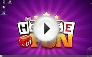 Slots – House of Fun Hack - Android iOS iPhone