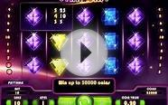 Starburst - William Hill Gaming