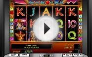 Super Jackpot Party Free Online Slot Game. Slots, Jackpots