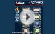 Swiss Casino - Swiss Casino Download - Play at Swiss