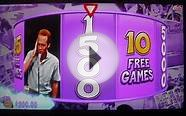 The Beach Boys Slot Machine Bonus Round Wins Compilation
