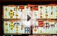 The Hangover video slot.mpg