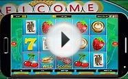 Welcome To Vegas Slot Machine HD Free on Google Play