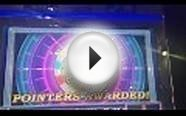 Wheel of Fortune Slot Machine Bonus