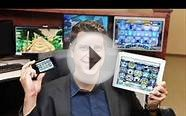 Win Real Cash from Online Gambling