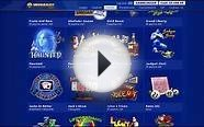 WinADay Casino New Euro Trip Penny Slot Free Chip Casino Bonus