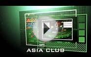 Winclub88asia - Live casino | Slots and 4D | Best Sports books