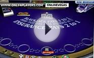.Only4players.com // Online Vegas Casino