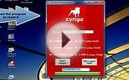 Zynga Poker Hack Chips and Casino gold + FREE Download