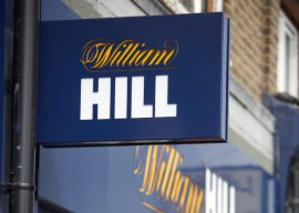 williamhillsign